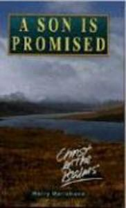 Son is Promised-Christ in Psal als Taschenbuch