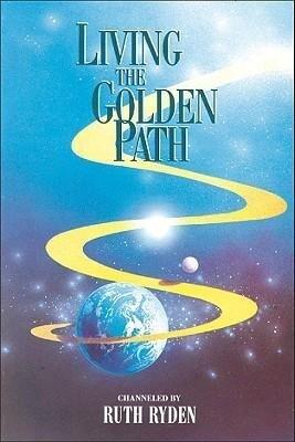 Living the Golden Path als Taschenbuch