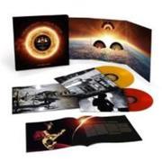 Solar Movie-Rockpalast & Berlin 1978 (Ltd. Boxset)