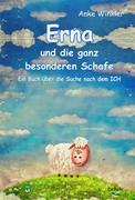 Erna und die ganz besonderen Schafe