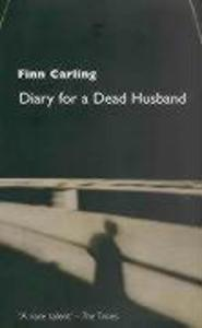 Diary for a Dead Husband als Buch