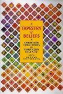 Tapestry of Beliefs als Taschenbuch