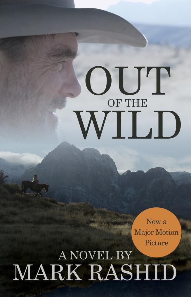 Out of the Wild als eBook Download von Mark Rashid