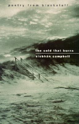 The Cold That Burns als Taschenbuch