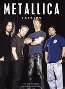 Metallica - Talking