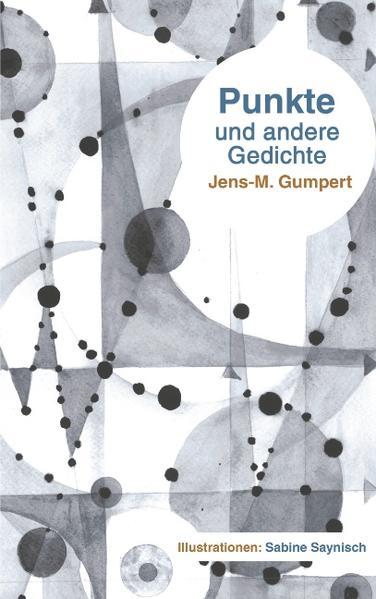Punkte und andere Gedichte als Buch