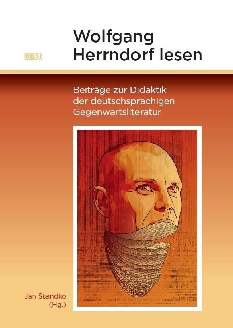 Wolfgang Herrndorf lesen als Buch von