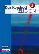 "Das Kursbuch Religion 3 ""Neuausgabe"""