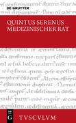 Medizinischer Rat / Liber medicinalis