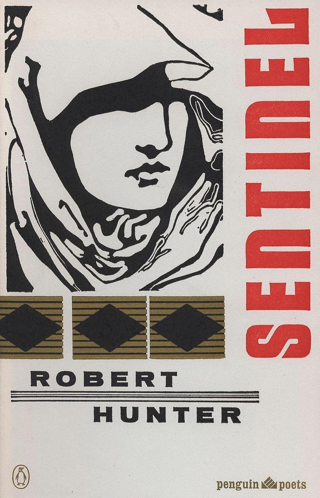 Sentinel and Other Poems als Taschenbuch