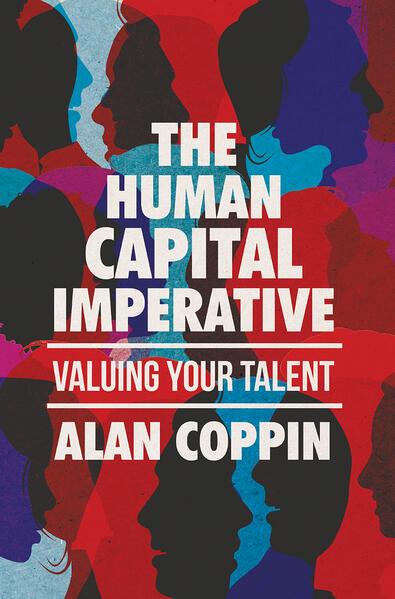 The Human Capital Imperative als Buch von Alan ...