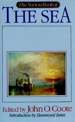 The Norton Book of the Sea als Buch