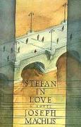 Stefan in Love