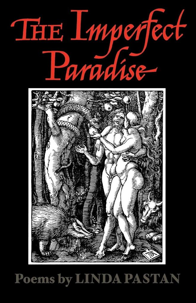 The Imperfect Paradise als Taschenbuch