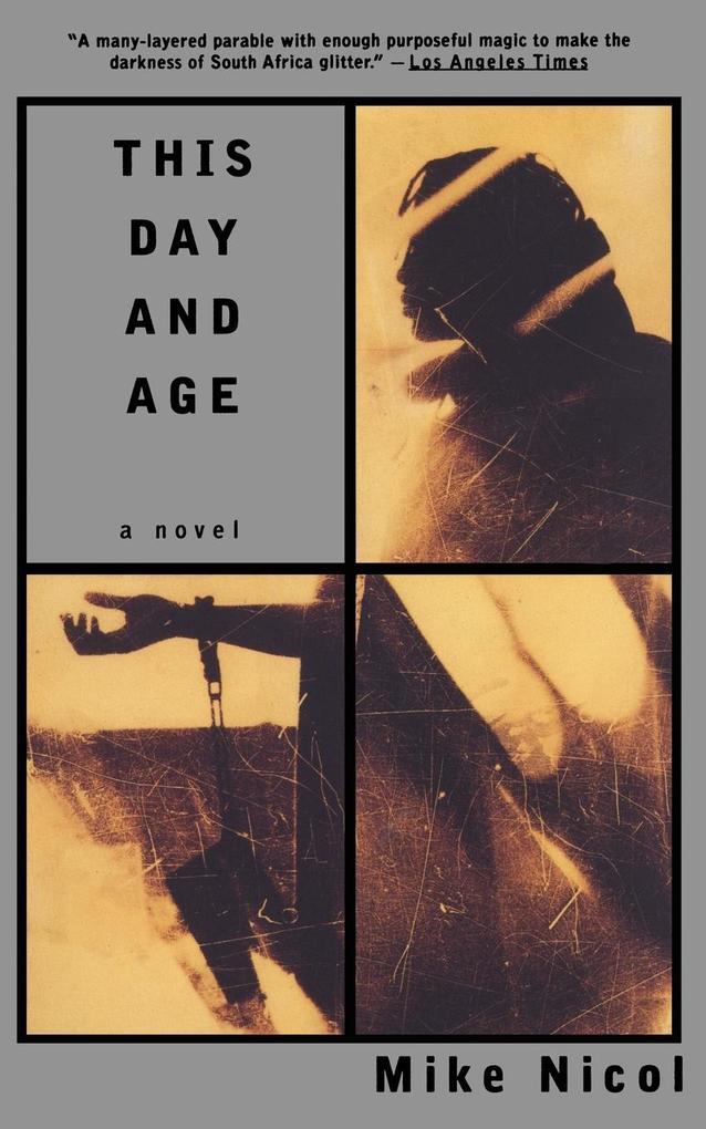 This Day and Age als Taschenbuch