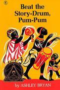 Beat the Story Drum, Pum-Pum