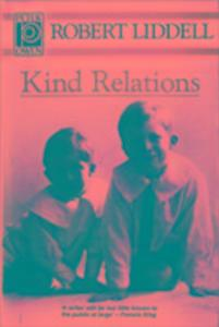 Kind Relations als Buch