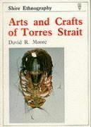 Arts and Crafts of Torres Strait als Taschenbuch