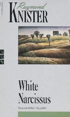 White Narcissus als Taschenbuch