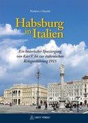 Habsburg in Italien