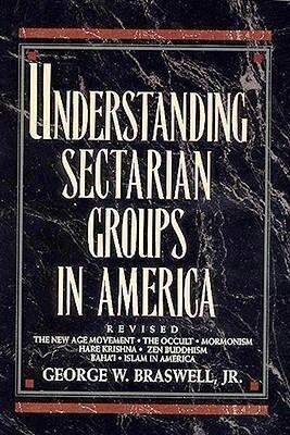 Understanding Sectarian Groups in America als Taschenbuch