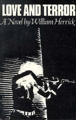 Love and Terror als Taschenbuch