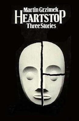 Heartstop: Three Stories als Buch
