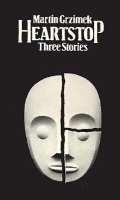 Heartstop: Three Stories als Taschenbuch