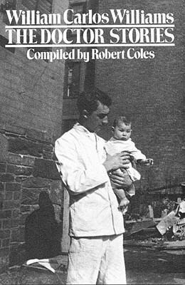 Doctor Stories: Compiled by Robert Coles als Taschenbuch
