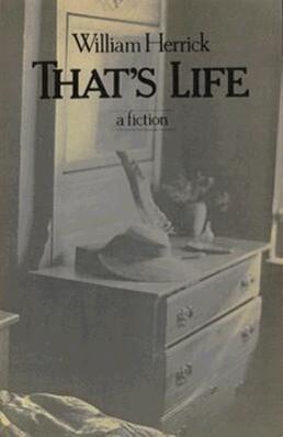 That's Life: A Fiction als Taschenbuch