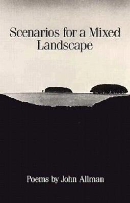 Scenarios for a Mixed Landscape als Taschenbuch