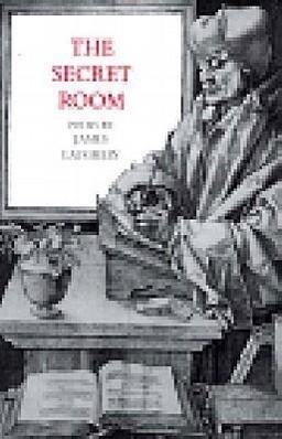 The Secret Room als Buch