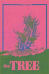 The Tree als Taschenbuch