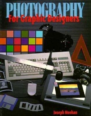 Photography for Graphic Designers als Taschenbuch