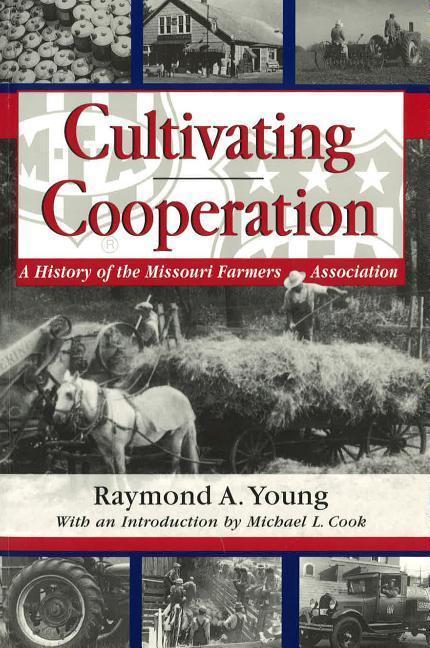 Cultivating Cooperation als Taschenbuch