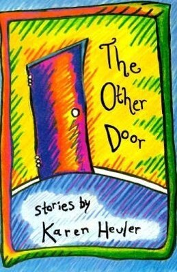 The Other Door Other Door Other Door: Stories Stories Stories als Taschenbuch