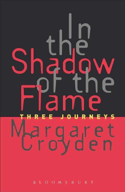 In the Shadow of the Flame als Buch