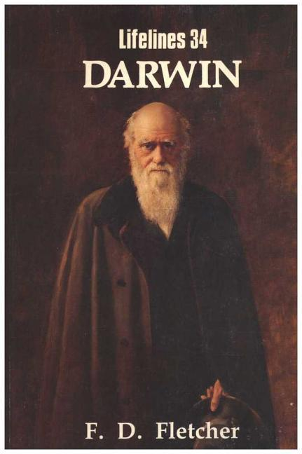Darwin als Taschenbuch