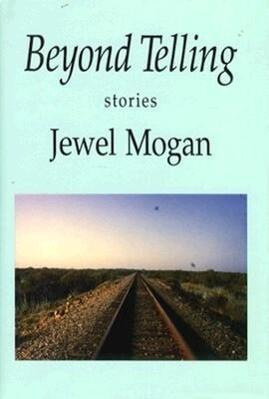 Beyond Telling: Stories als Buch