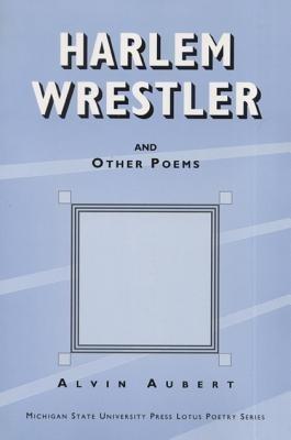 Harlem Wrestler and Other Poems als Taschenbuch