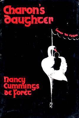 Charon's Daughter: The Selected Short Stories of Albert Maltz als Taschenbuch