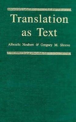 In the Arbor: Edited by Wayne Karlin als Taschenbuch