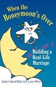 When the Honeymoon's Over