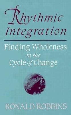 Rhythmic Integration als Taschenbuch