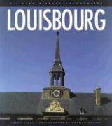 LOUISBOURG als Taschenbuch