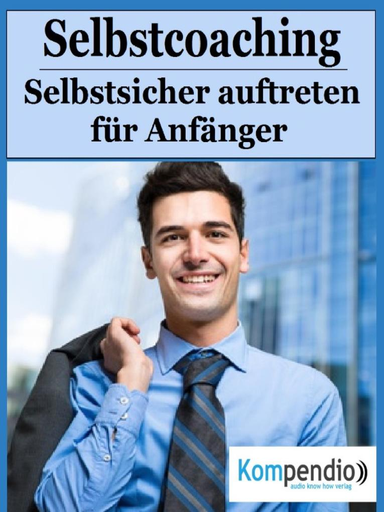 Selbstcoaching! als eBook