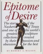Epitome of Desire