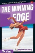 The Winning Edge