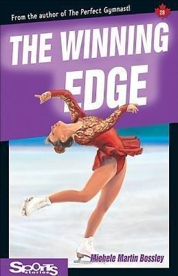 The Winning Edge als Taschenbuch