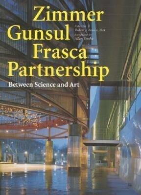 Zimmer Gunsul Frasca Partnership als Taschenbuch